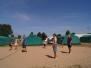Lenste2019 - Volleyball