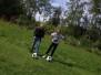 Lenste2019 - Fußballgolf