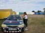 Lenste2018 - Auto