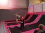 Lenste - 2021 Jumphouse