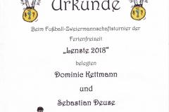 FBKettmann1