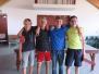 Lenste2018 - Tischtennis