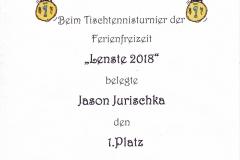 TTJurischka1a