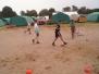 Lenste2019 - Fussball 2er