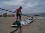 Lenste2019 - surfen in Lenste