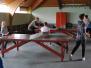 Lenste2019 - Tischtennis