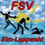 FreizeitSportVerein Elm-Lappwald e. V.